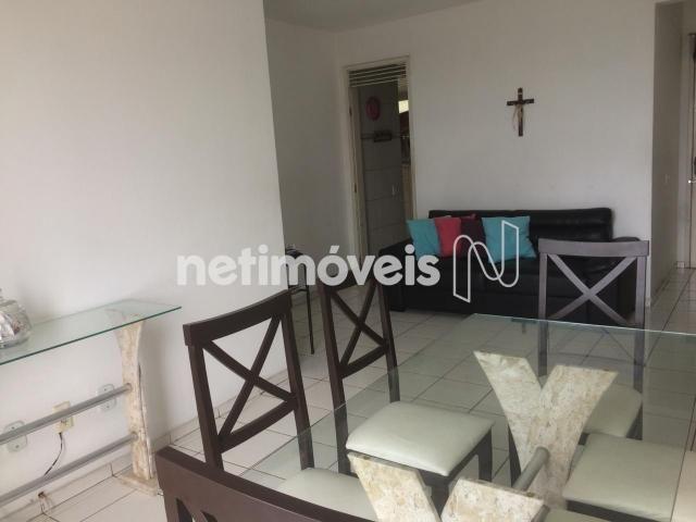 Apartamento à venda com 2 dormitórios em José bonifácio, Fortaleza cod:739125 - Foto 7