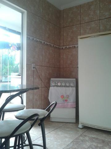 Aluguel de apartamento no centro de Caldas Novas - Foto 8