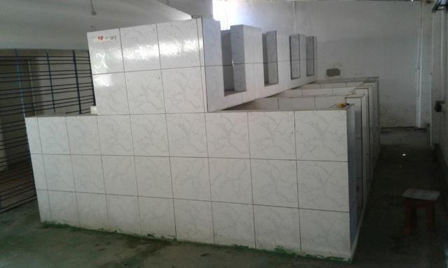 Casa em afogados com 5 quartos - Foto 20