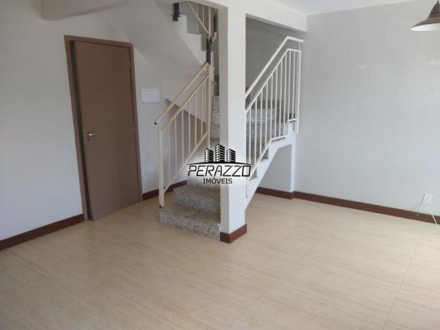 Aceita Financiamento!! Vende-se ótima casa de 3 quartos, no Jardins Mangueiral ? QC 07, no - Foto 2