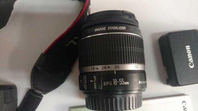 Camera - Foto 3