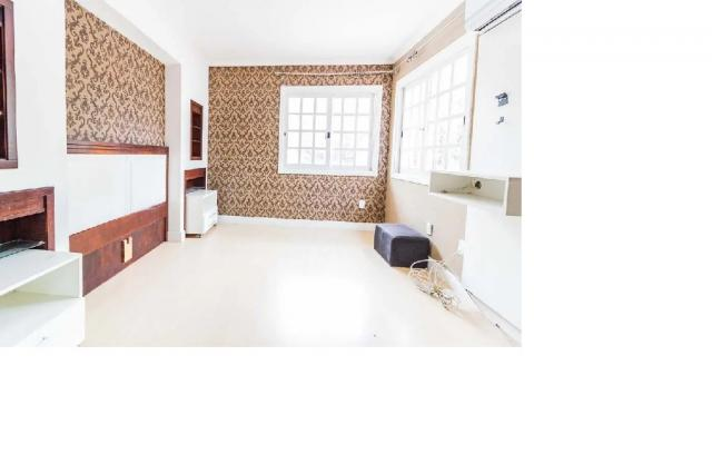 Casa para alugar com 3 dormitórios em Jardim isabel, Porto alegre cod:RP7338 - Foto 5