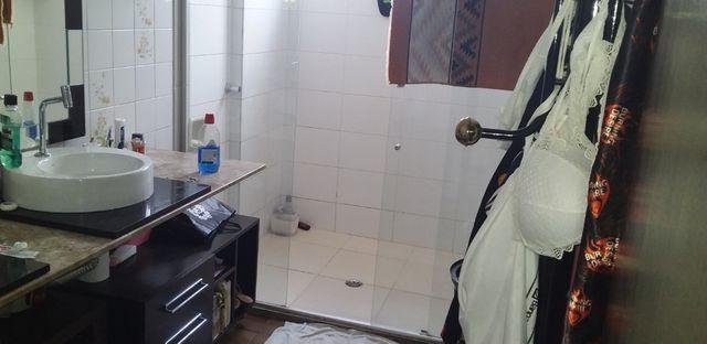 Vendo lindo apartamento * Umarizal - Foto 7