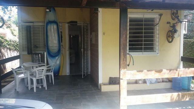 Casa em Cond. em Aldeia Km 11 -3 Qrts 1 Suíte 87m² - Foto 2