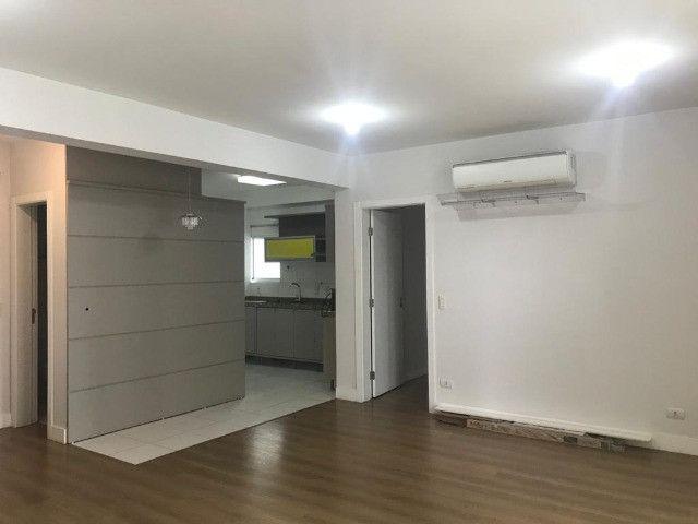 Apartamento para alugar bairro América - Foto 16