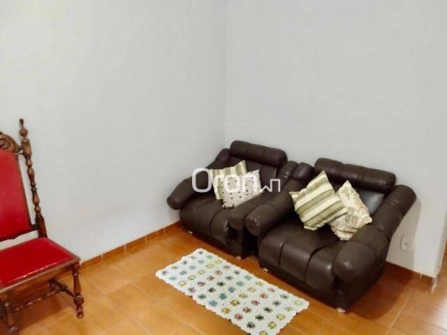 Apartamento à venda, 52 m² por R$ 120.000,00 - Cidade Jardim - Goiânia/GO - Foto 4