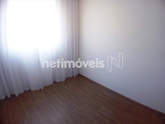 Apartamento à venda com 3 dormitórios em Ana lúcia, Sabará cod:500053 - Foto 17