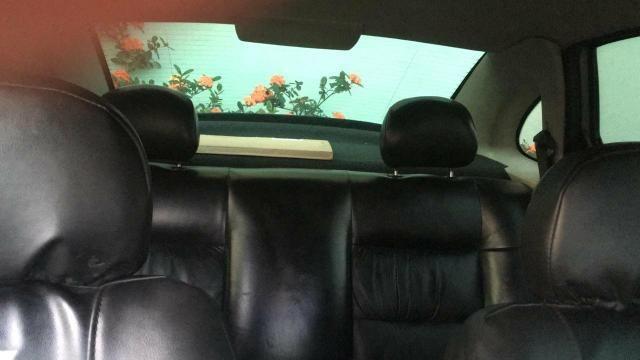 Vectra Chevrolet - Foto 9