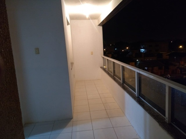 Apartamento praia do cassino rio grande/ diária - Foto 5