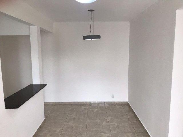 Apartamento Spazio Rio Colorado - Foto 3