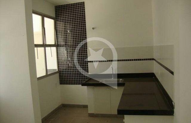 Apartamento Grande - Foto 4