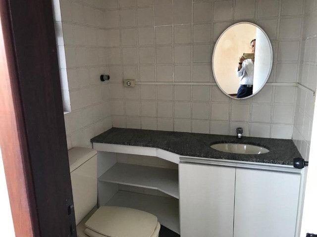 Sala a venda - B. Sta Efigênia área Hospitalar R$ 440.000,00 - Foto 9