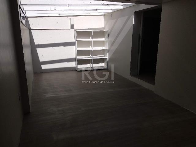 Apartamento à venda com 2 dormitórios em São sebastião, Porto alegre cod:OT7441 - Foto 10