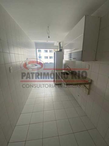 Oportunidade 3quartos Condomínio Natura Recreio - Foto 14