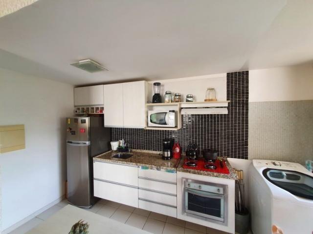 Apartamento à venda com 3 dormitórios em Jardim carvalho, Porto alegre cod:LI50879260 - Foto 19