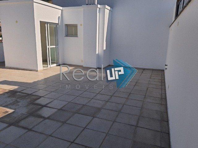 Apartamento à venda com 2 dormitórios em Tijuca, Rio de janeiro cod:23250 - Foto 20