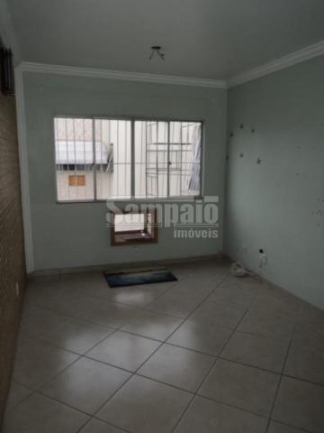 Apartamento à venda com 2 dormitórios em Campo grande, Rio de janeiro cod:S2AP6253 - Foto 6