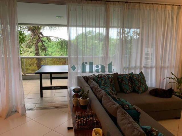 Apartamento à venda com 3 dormitórios cod:FLAP30289 - Foto 8