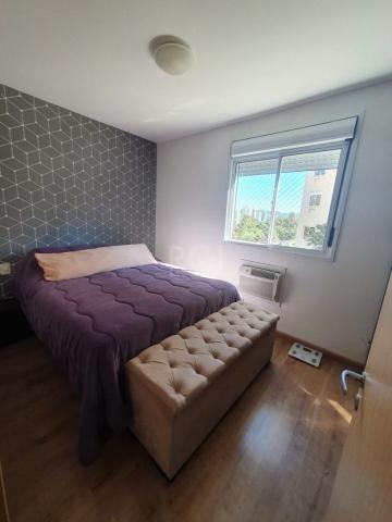 Apartamento à venda com 3 dormitórios em Jardim carvalho, Porto alegre cod:LI50879256 - Foto 4