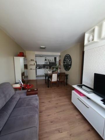 Apartamento à venda com 3 dormitórios em Jardim carvalho, Porto alegre cod:LI50879260 - Foto 3