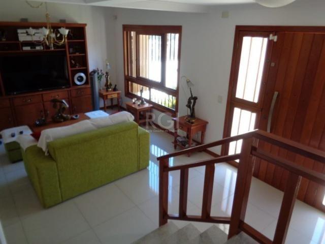 Casa à venda com 5 dormitórios em Vila ipiranga, Porto alegre cod:EL56356945 - Foto 9