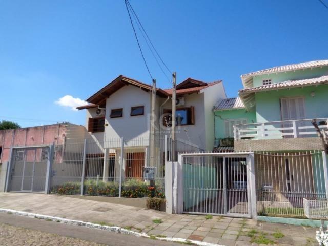 Casa à venda com 5 dormitórios em Vila ipiranga, Porto alegre cod:EL56356945 - Foto 3