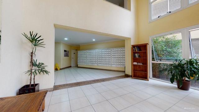 Apartamento à venda com 3 dormitórios em Santo antônio, Porto alegre cod:AG56356330 - Foto 19