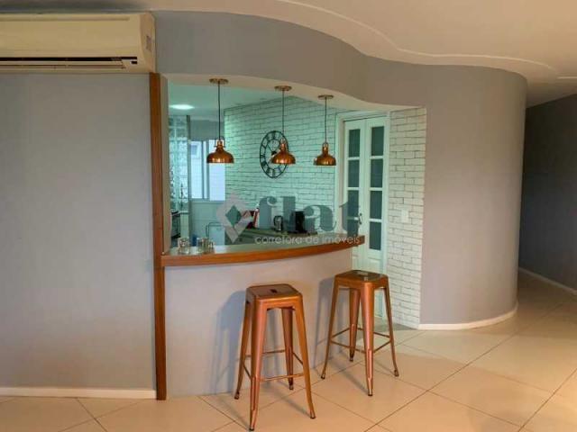 Apartamento à venda com 3 dormitórios cod:FLAP30289 - Foto 11