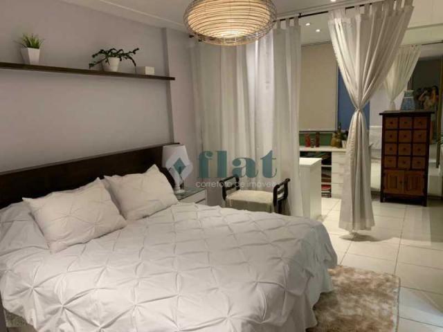 Apartamento à venda com 3 dormitórios cod:FLAP30289 - Foto 13