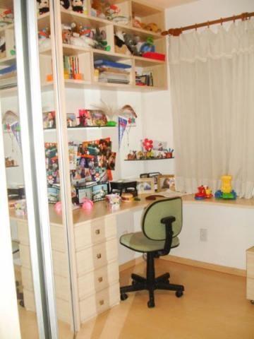 Casa à venda com 5 dormitórios em Vila jardim, Porto alegre cod:GS2572 - Foto 12