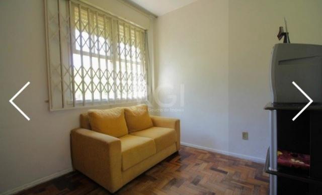 Apartamento à venda com 3 dormitórios em Santo antônio, Porto alegre cod:SC12498 - Foto 18