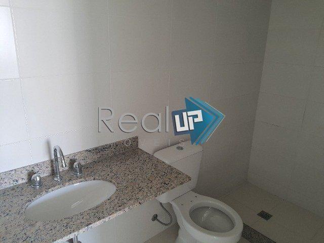Apartamento à venda com 2 dormitórios em Tijuca, Rio de janeiro cod:23250 - Foto 10