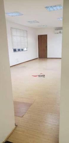 Casa comercial para alugar, 550 m² por R$ 16.000/mês - Botafogo - Rio de Janeiro/RJ - Foto 11