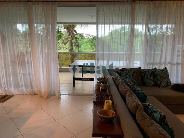 Apartamento à venda com 3 dormitórios cod:FLAP30289 - Foto 6