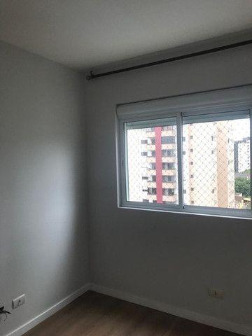 Apartamento para alugar bairro América - Foto 19