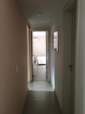 Apartamento à venda com 3 dormitórios em Jardim carvalho, Porto alegre cod:LI50879298 - Foto 17