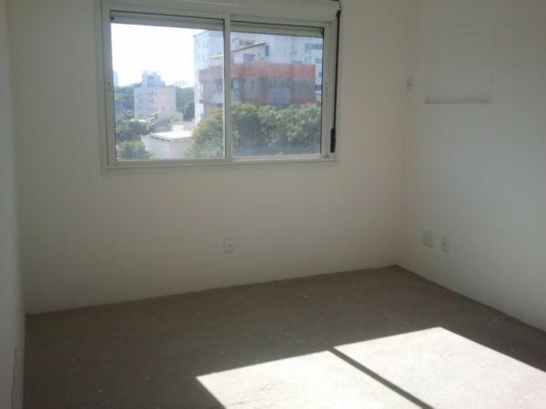 Apartamento à venda com 3 dormitórios em Jardim botânico, Porto alegre cod:EX6494 - Foto 18