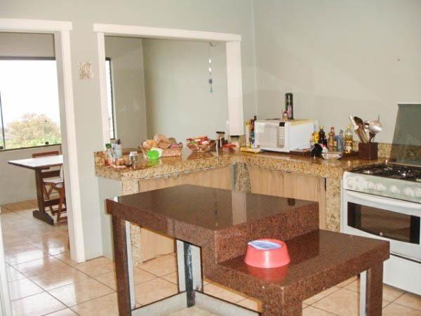 Casa à venda com 5 dormitórios em Vila jardim, Porto alegre cod:GS2572 - Foto 7
