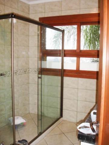 Casa à venda com 5 dormitórios em Vila jardim, Porto alegre cod:GS2572 - Foto 14