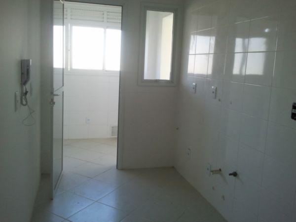 Apartamento à venda com 3 dormitórios em Jardim botânico, Porto alegre cod:EX6494 - Foto 6
