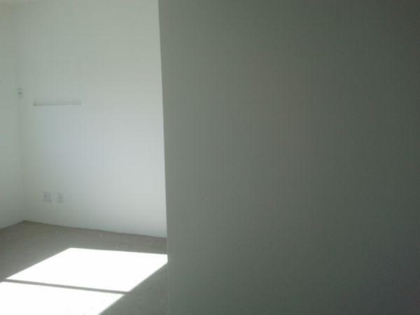 Apartamento à venda com 3 dormitórios em Jardim botânico, Porto alegre cod:EX6494 - Foto 17