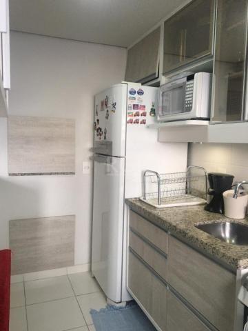 Apartamento à venda com 3 dormitórios em Jardim carvalho, Porto alegre cod:LI50879298 - Foto 10