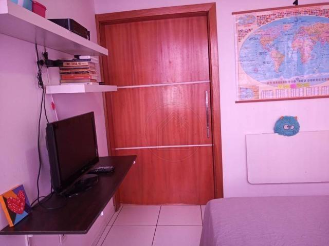 Apartamento com 1 dormitório à venda, 33 m² por R$ 550.000,00 - Copacabana - Rio de Janeir - Foto 16