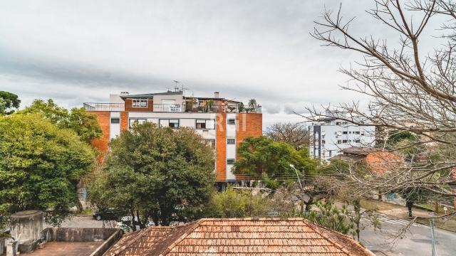 Apartamento à venda com 2 dormitórios em Vila jardim, Porto alegre cod:OT6666 - Foto 10
