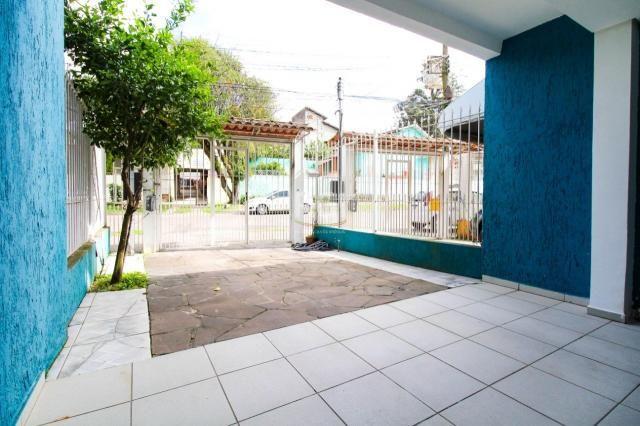 Casa à venda com 2 dormitórios em Nonoai, Porto alegre cod:OT6907 - Foto 14
