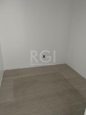 Apartamento à venda com 2 dormitórios em São sebastião, Porto alegre cod:OT7441 - Foto 7