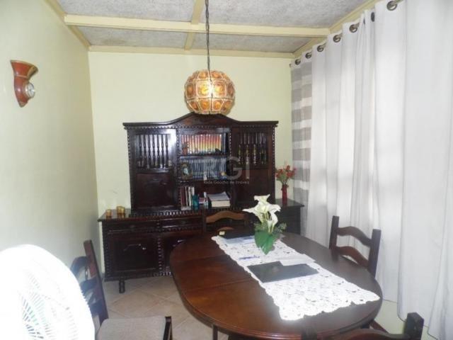 Casa à venda com 5 dormitórios em , Porto alegre cod:OT7248 - Foto 13