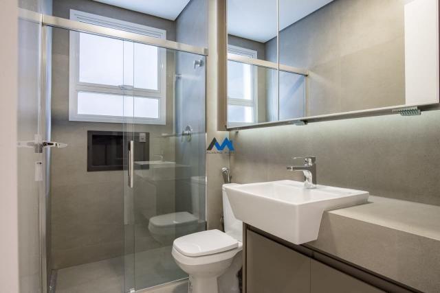 Apartamento à venda com 1 dormitórios em Lourdes, Belo horizonte cod:ALM828 - Foto 13
