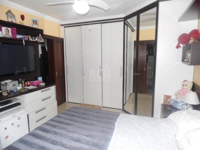 Casa à venda com 5 dormitórios em , Porto alegre cod:OT7248 - Foto 16
