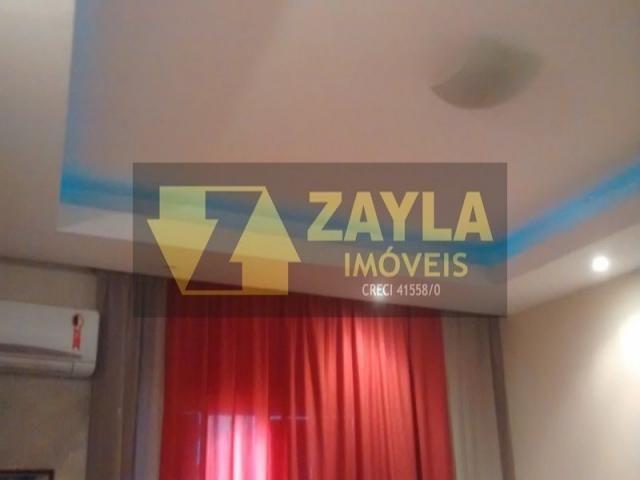 2 casas a venda em Pavuna - Foto 5